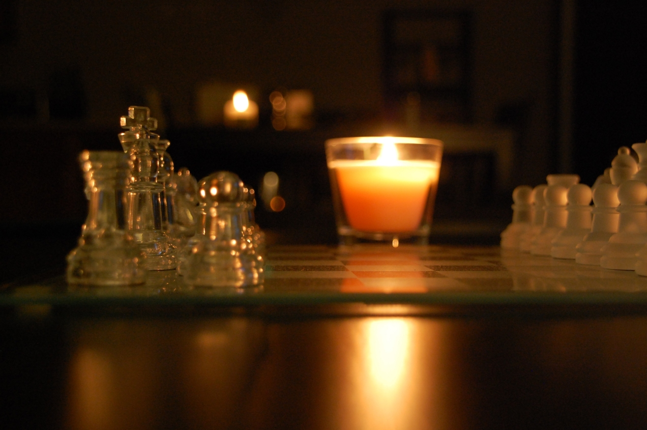 candlelight-chess