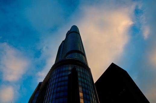 Trump Tower - Chicago